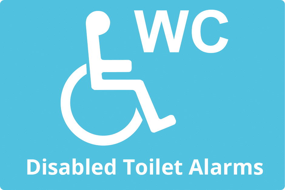 disabled-toilet-button