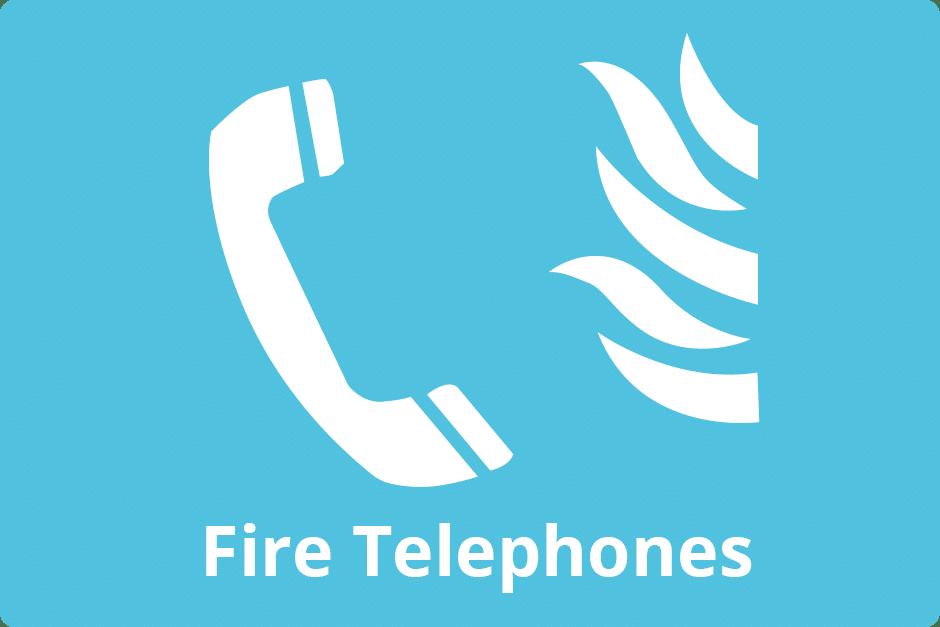 fire-telephones-button