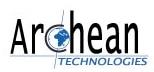 Archean-logo