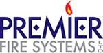 Prem-Logo