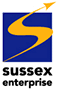 Sussex-Enterprise-logo1