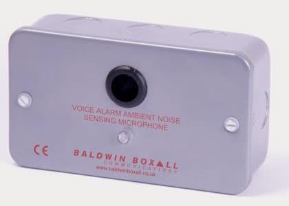 ambient-noise-sensor-microphone
