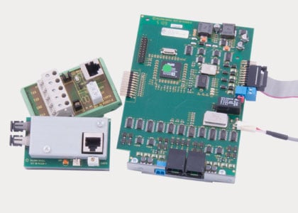 bb-dsp-networking-product-teasers
