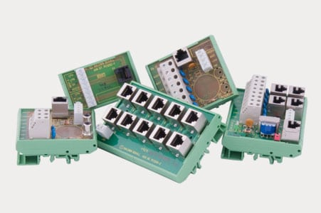 bb-product-canbus-modules-2