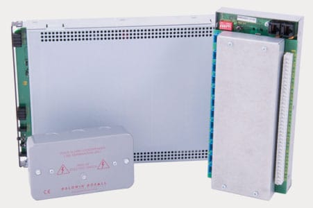 bb-product-monitoring-image