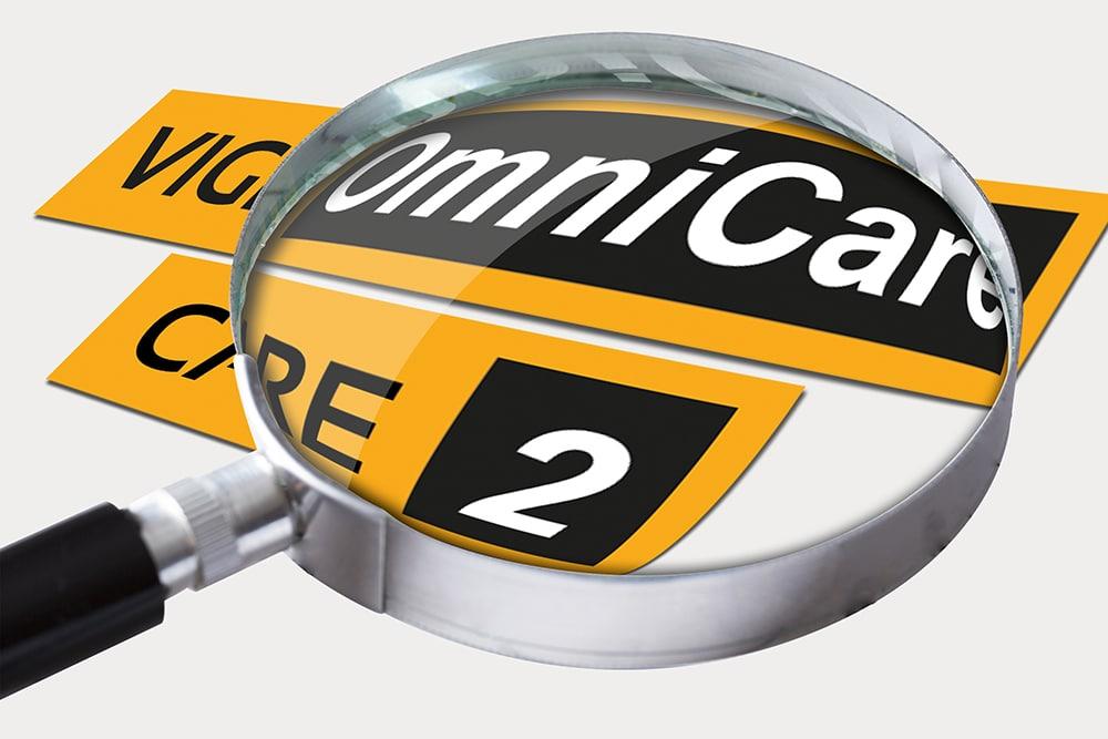 compare-care2-vigil-omnicare-small