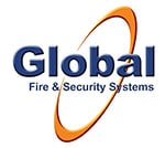 global_logo_fire-and-security_s
