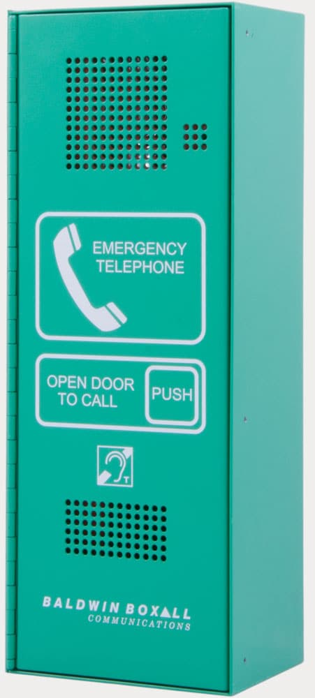 omnicare-emergency-steward-telephones