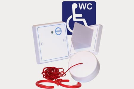 care2-disabled-toilet-1