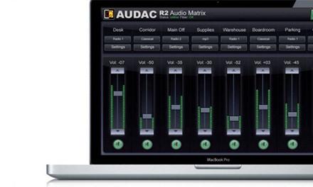 audac_portfolio_r2