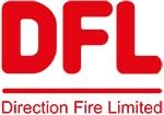 dfl-logo