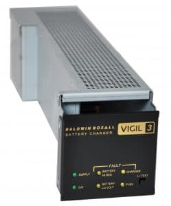 v3-battery-charger-angle-right
