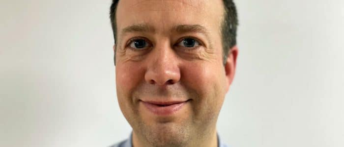 Anthony Morgan has been appointed to the role of Technical Director at Baldwin Boxall