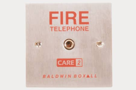 care2-roaming-telephone-2
