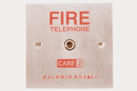 care2-roaming-telephone-2