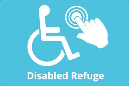disabled-refuge-teaser-new